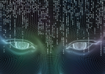 Artificial Intelligence and Digitizing our Brains